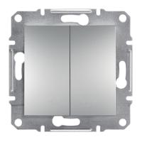 Schneider Electric - Schneider Asfora Alüminyum Komütatör / Eph0300161