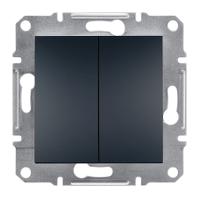 Schneider Electric - Schneider Asfora Antrasit Komütatör / Eph0300171