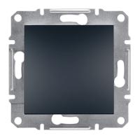 Schneider Electric - Schneider Asfora Antrasit Liht / Eph0700171