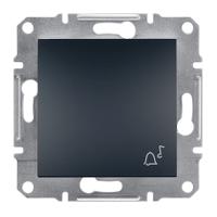 Schneider Electric - Schneider Asfora Antrasit Liht (Zil) / Eph0800171