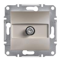 Schneider Electric - Schneider Asfora Bronz 1db Sat Konnektörü / Eph3700169