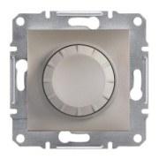 Schneider Electric - Schneider Asfora Bronz Dimmer 600 Rl 2yönlü / Eph6400169