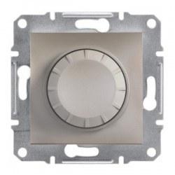 Schneider Electric - Schneider Asfora Bronz Dimmer 600rl/Eph6500169