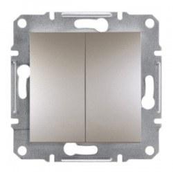 Schneider Electric - Schneider Asfora Bronz Komütatör / Eph0300169