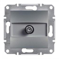 Schneider Electric - Schneider Asfora Çelik 1db Sat Konnektörü / Eph3700162