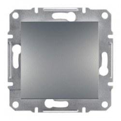 Schneider Electric - Schneider Asfora Çelik Anahtar / Eph0100162