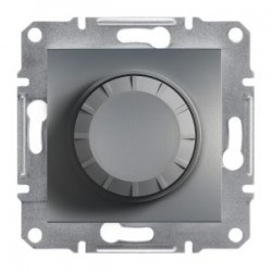 Schneider Electric - Schneider Asfora Çelik Dimmer 600 Rl 2yönlü / Eph64001622