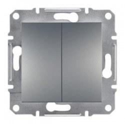 Schneider Electric - Schneider Asfora Çelik Komütatör / Eph0300162