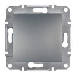 Schneider Electric - Schneider Asfora Çelik Liht / Eph0700162