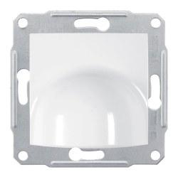 Schneider Electric - Schneider / Sedna Beyaz Kablo Çıkışı / SDN5500121
