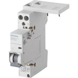 Siemens - Siemens / 1-16A Ark Hatası Algılama Rölesi / 5SM6021-1