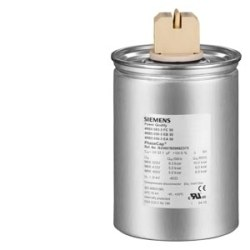 Siemens - Siemens / 400 V 40 kVAR Güç Kondansatörü / 4RB6400-3EA50