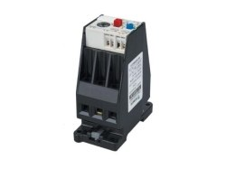 Siemens - Siemens / 50-63 A Termik Aşırı Yük Rölesi / 3UA5900-2P
