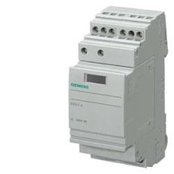 Siemens - Siemens / D Sınıfı 4 Kutuplu 230/400v AC Aşırı Gerilim Sınırlayıcısı Parafudr / 5SD7434-1