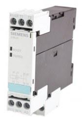 Siemens - Siemens / Motor Koruma 240V AC/DC 1NO+1NC / 3RN1010-1CW00