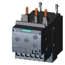Siemens - Siemens / Sırıus Analog Ayarlı 1.6-16 A Akım Algılama Rölesi / 3RR2141-1AW30