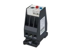 Siemens - Sıemens Termik Röle Faz Korumalı - Kontaktör Üzeri Montaja Uygun Boy 0- 4