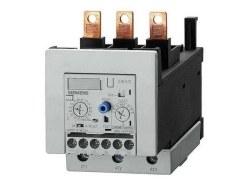 Siemens - Sırıus Elektronik Aşırı Akım Rölesi 50- 200a- Class 10