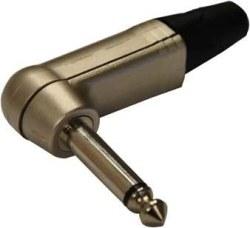 Seetronic - SP2RX 6.3MM Mono L Tipi