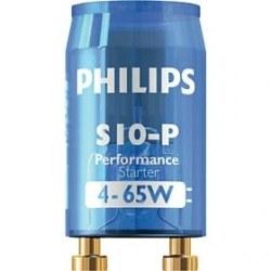 Philips - Starter S10