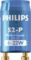 Philips - Starter S2