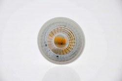 Sylvania / 4,5w 2700K Sarı Led Ampül / RefLED ES50 V3 - Thumbnail