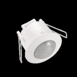 Pelsan - Pelsan Tavan Sensor /5513 5230