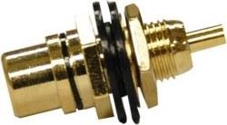 Seetronic - TX-Z1 RCA Jack Şase