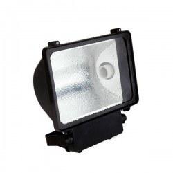 Uzman Dörtler - Uzman Dörtler / 400w Metal Halide Projektör ( Ampulsüz ) / PROJEKTOR_UZMAN