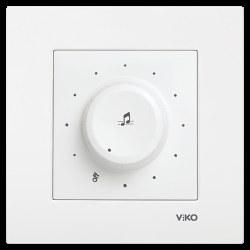 Viko - Viko / Karre - Meridian Beyaz Müzik Yayın Anahtarı / 90967054