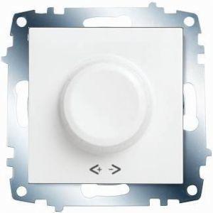 Viko / Karre - Meridian Beyaz Pro RL LED Dimmer 6-100W / 90967129