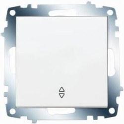 Viko - Viko / Karre - Meridian Beyaz Vavien / 90967004