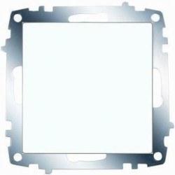 Viko - Viko / Karre - Meridian Beyaz Anahtar / 90967001