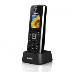 Yealink - Yealink W52P - IP DECT Telefon